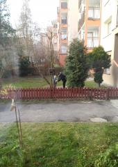 Przedszkole nr 3 w Mysłowicach