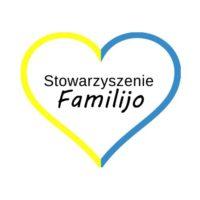 http://naszemyslowice.pl/wp-content/uploads/2017/03/logo2-200x200.jpg