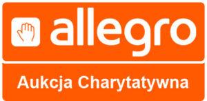 Charytatywni Allegro