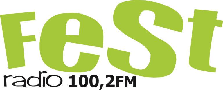 Radio Fest zaprasza na Charytatywny Jarmark Wielkanocny