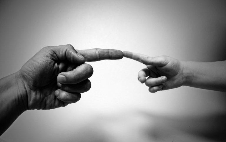 Pomocy dla najuboższych rodzin