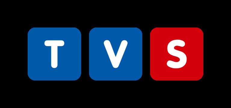 TVS SILESIA FLESZ 30.11.2020 o naszym projekcie