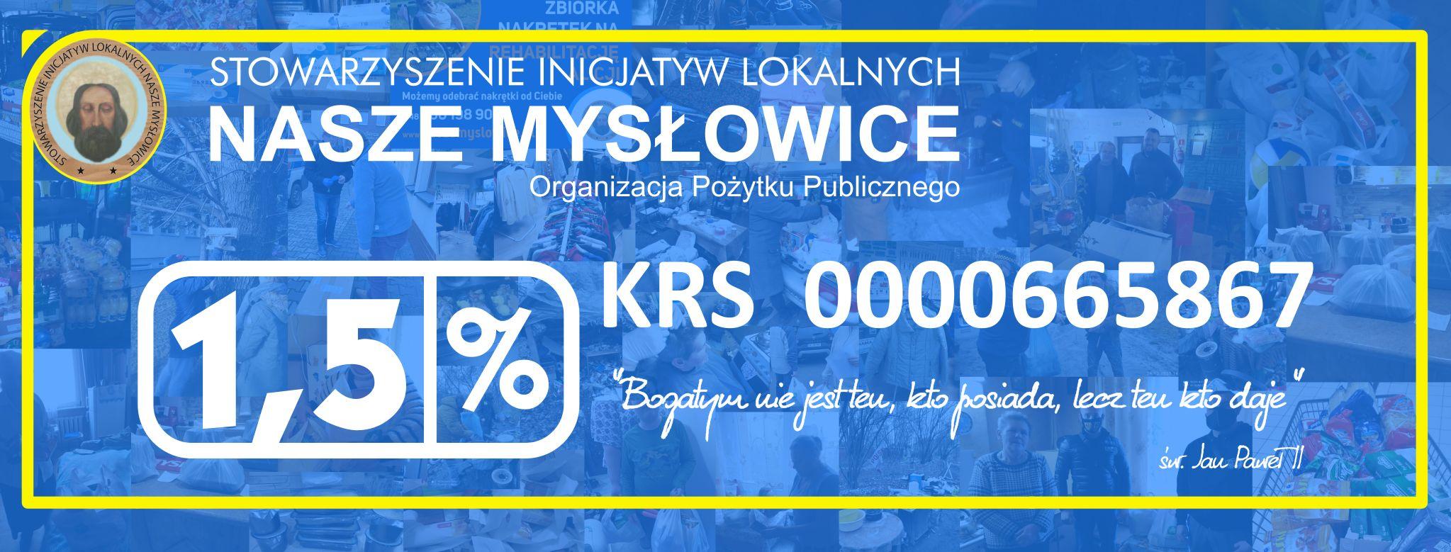 Nasze Mysłowice