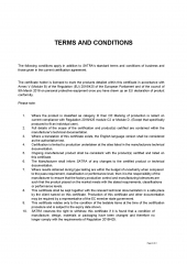CE-for-gloves-page-002