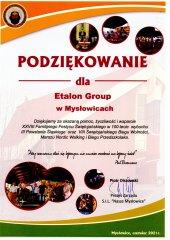 Etalon-Group