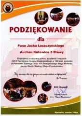 P.-Leszczynski