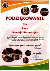 P.Stolarczyk-M