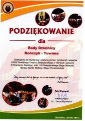RD-Bonczyk-Tuwima