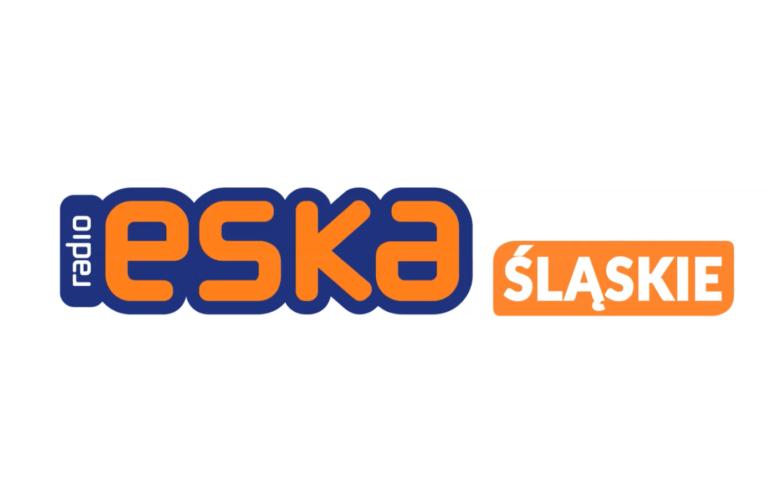 Radio Eska o przedświątecznej i świątecznej pomocy stowarzyszenia udzielanej mieszkańcom w trudnej sytuacji życiowej